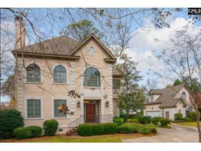 Property for sale at 3 Heathwood Circle, Columbia,  South Carolina 29205