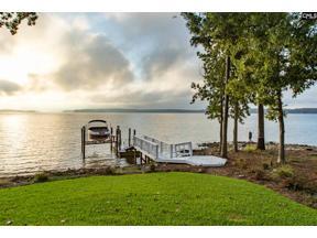 Property for sale at 110 Belle Isle Lane, Prosperity,  South Carolina 29127