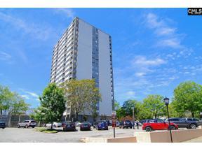 Property for sale at 1520 Senate Street, Columbia,  South Carolina 29201