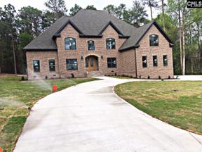Property for sale at 133 Gills Crossing Road, Columbia,  South Carolina 29223