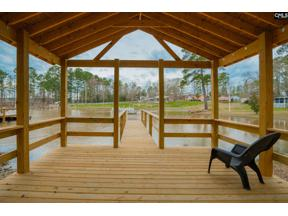 Property for sale at 118 Memory Lane, Leesville  29070