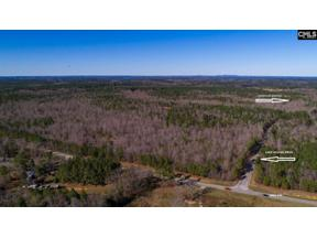 Property for sale at TBD Highway 378, Leesville,  South Carolina 29070