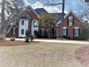 Property for sale at 203 Redbay Road, Elgin,  South Carolina 29045