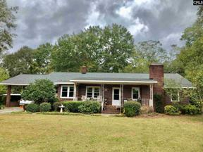 Property for sale at 2255 Denny Highway, Saluda,  South Carolina 29138