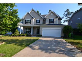 Property for sale at 390 Baybridge Drive, Columbia,  South Carolina 29229