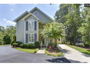 Property for sale at Highland Circle, Lexington,  South Carolina 29072