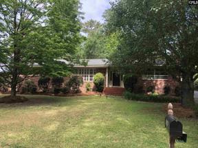 Property for sale at 1343 Shady Lane, Columbia,  South Carolina 29206