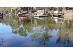 Property for sale at 416 Lookover Pointe Drive Unit: 32, Chapin,  South Carolina 29036