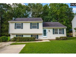 Property for sale at 31 Sweet Thorne Circle, Irmo,  South Carolina 29063