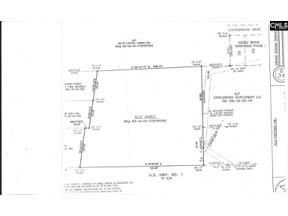 Property for sale at 1694 Highway 1 S, Lugoff,  South Carolina 29078