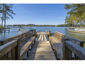 Property for sale at 104 Harding Street, Chapin,  South Carolina 29036