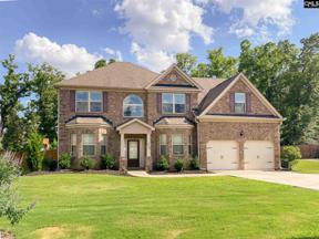 Property for sale at 304 English Legend Drive, Irmo,  South Carolina 29063