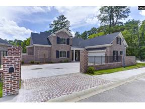 Property for sale at 40 Lakeview Circle, Columbia,  South Carolina 29206