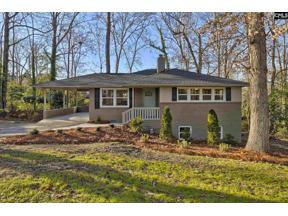 Property for sale at 1707 Seay Court, Columbia,  South Carolina 29206
