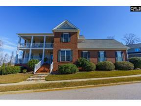 Property for sale at 236 Harbor Vista Circle, Lexington,  South Carolina 29072