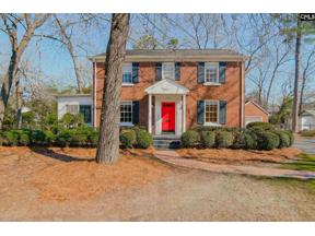 Property for sale at 1202 Beltline Boulevard, Columbia,  South Carolina 29205