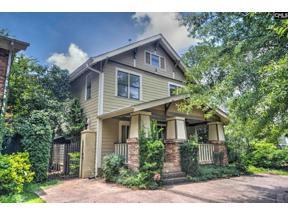 Property for sale at 247 S Edisto Avenue, Columbia,  South Carolina 29205