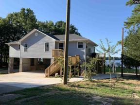 Property for sale at 1329 Deer Run Road, Ridgeway,  South Carolina 29130