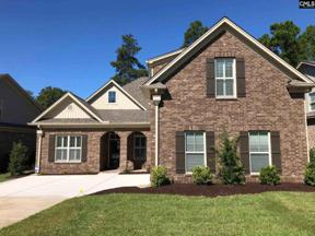 Property for sale at 315 Turnwall Lane, Elgin,  South Carolina 29045