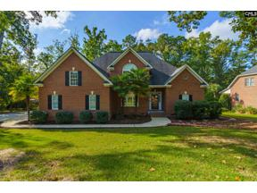 Property for sale at 201 Lookout Pointes Drive, Chapin,  South Carolina 29036