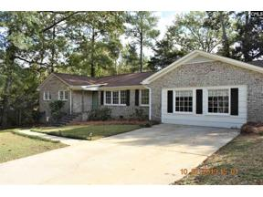 Property for sale at 419 Myton Road, Columbia,  South Carolina 29212