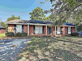 Property for sale at 2705 Maple Street, Cayce,  South Carolina 29033