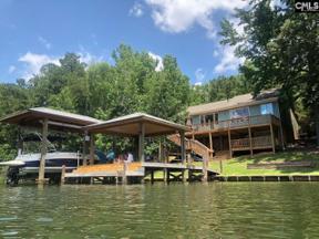 Property for sale at 1622 Ginkgo Trail, Ridgeway,  South Carolina 29130