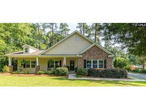 Property for sale at 1107 Eastminster Drive, Columbia,  South Carolina 29204