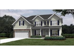 Property for sale at 112 Westlake Ridge Drive, Blythewood,  South Carolina 29016
