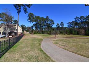 Property for sale at 169 Peppermint Lane, Blythewood,  South Carolina 29016