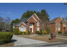 Property for sale at 263 River Crossing, Lexington,  South Carolina 29072