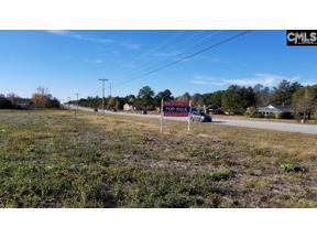 Property for sale at lot 5 Hwy. 378, Lexington,  South Carolina 29072
