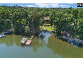 Property for sale at Red Fox Trail, Chapin,  South Carolina 29036