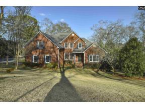 Property for sale at 3207 Bratton Street, Columbia,  South Carolina 29205
