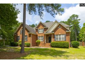 Property for sale at Winding Oak Way, Blythewood,  South Carolina 29016