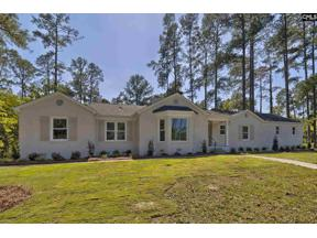 Property for sale at 4168 E Buchanan Drive, Columbia,  South Carolina 29206