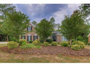 Property for sale at 107 Leaning Tree Road, Columbia,  South Carolina 29223