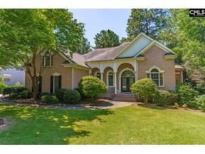 Property for sale at 214 Eagle Pointe Drive, Columbia,  South Carolina 29229