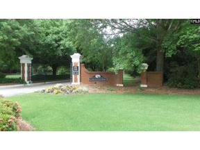 Property for sale at 590 Links Crossing Drive Unit: 67, Blythewood,  South Carolina 29016