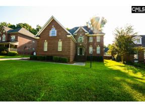 Property for sale at Shortbow Court, Columbia,  South Carolina 29212