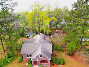Property for sale at 903 Reid Street, Newberry,  South Carolina 29108