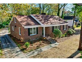 Property for sale at 1028 Beltline Boulevard, Columbia,  South Carolina 29205