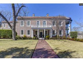 Property for sale at 1917 Seneca Avenue, Columbia,  South Carolina 29205