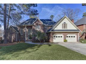 Property for sale at 311 Oxenbridge Way, Chapin,  South Carolina 29036