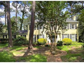 Property for sale at 1514 Tanglewood Road, Columbia,  South Carolina 29205