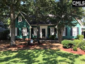 Property for sale at 1116 Friarsgate Boulevard, Irmo,  South Carolina 29063