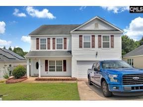 Property for sale at 127 Sandalewood Lane, Columbia,  South Carolina 29212