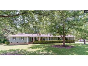 Property for sale at 142 Eunice Court, Chapin,  South Carolina 29036