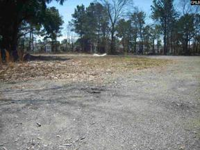 Property for sale at 0 Southeastern Way Road, West Columbia,  South Carolina 29169