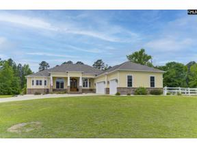 Property for sale at 10483 Jackson Creek Road, Winnsboro,  South Carolina 29180